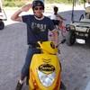 motoculteurgenti