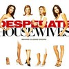 desperates-housewives