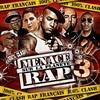 citatiions-rap