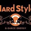 HardstylE-LoverZ