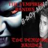 Bboy-MiNoU-Vempire