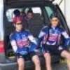sprint2000enforc