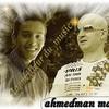 ahmedmanmaroc