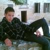 jaouad24100