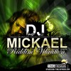 djmickael-dmd-officiel