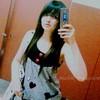 JessicaMassacre