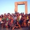 Naxos2008