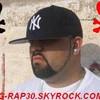 bigg-rap30