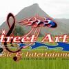 streetartguendouza