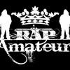 Rapeur-amateurs