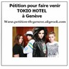 petition-th-geneve
