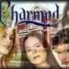 P3-charm3d