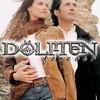 dolmen-forever