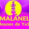 malanel