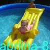 Sabriina-83