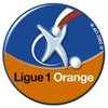 pronostique-ligue1