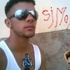 simokimo-Sniper