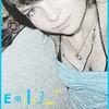 Piix-Emiili3