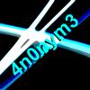Xx-4n0nym3-xX