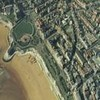 broadstairs-2006