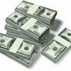 ABC-Dollar