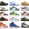 chaussure64