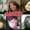 sherises