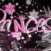 princessgssydu64