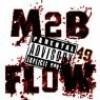 m2b-flow