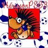 HerissonPSG3