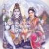 Music-IndianBoy440