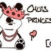 princesse030873