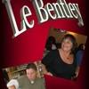 le-benthley-1090