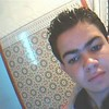 youssef-sy
