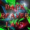 Darkreaverland