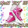 xx-gabzoo-xx