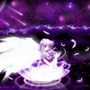 angela16