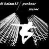 parkour-mehdi-kalam13