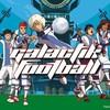 Galactiik-FoOtball642