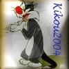 kikou20004