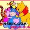 NBRiiK-OUM