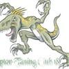 RaptorTuningClub18