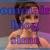 sommaireblogsims