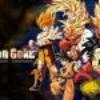 info-dragonball-z-gt-af