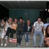 QUE-DU-BONHEUR-2007