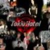 th-tokio-hotel-27