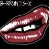 BB-BRUN3S-X
