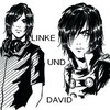 david-und-linke