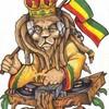 reggae-ragga-rap