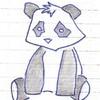 Panda-P0wa
